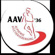 Afbeeldingsresultaat voor logo aav 36